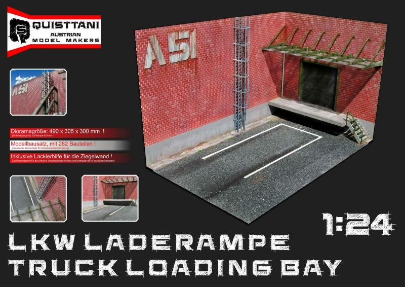 Quisttani-LKW-Fabrik-Diorama-1-24-01