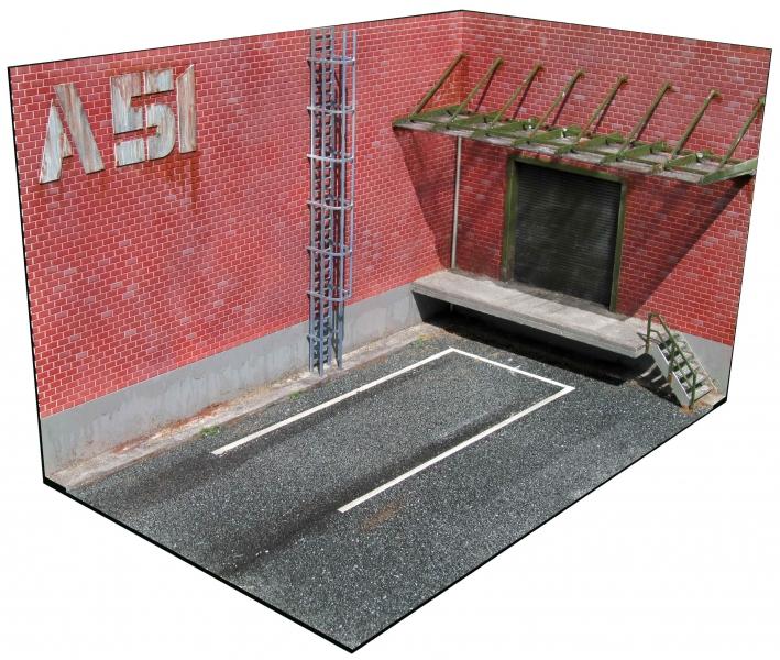 Quisttani-LKW-Fabrik-Diorama-1-24-02