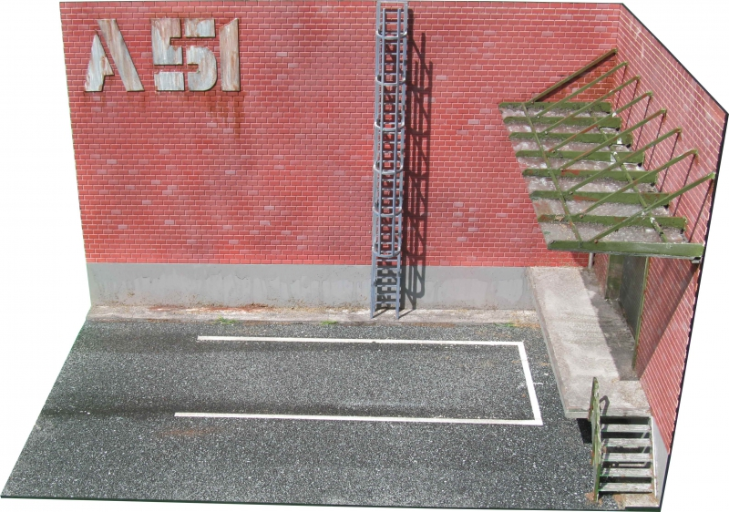 Quisttani-LKW-Fabrik-Diorama-1-24-09