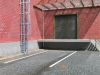 Quisttani-LKW-Fabrik-Diorama-1-24-03