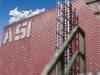 Quisttani-LKW-Fabrik-Diorama-1-24-05