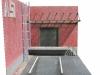 Quisttani-LKW-Fabrik-Diorama-1-24-06