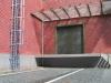 Quisttani-LKW-Fabrik-Diorama-1-24-07